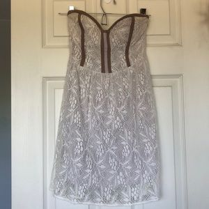 Pins & Needles Dress from Urban Outfitters